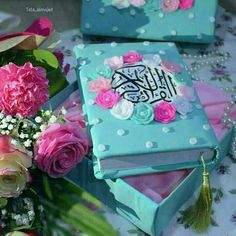 Write a note Excellence of Reciting THE HOLY QURAN ?how to read a book pdf, bouquet of roses, pronunciation and quranmualim. Allah Islam, Islam Quran, Islam Muslim, Muslim Ramadan, Islam Beliefs, Islam Religion, Islamic Images, Islamic Pictures, Islamic Art