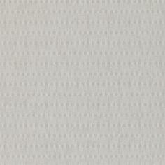 Papel Pintado Harlequin  Element 110094 . Disponible online en Modacasa.es