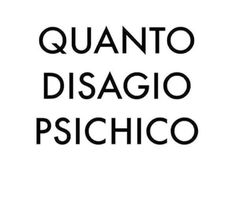 Il disagio è nell'aria by Me Quotes, Funny Quotes, It's Funny, Reaction Pictures, True Words, Funny Images, Sentences, Quotations, Books To Read