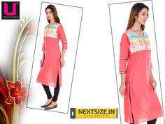 Love the #color? We have plenty of them. See for yourself:http://nextsize.in/