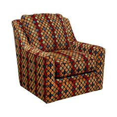 triumph swivel chair 7222 21 from jackson swivel glide and rh pinterest com