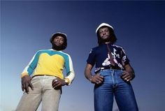 sly and robbie | Tumblr