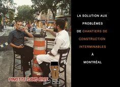 La solution aux travaux publics ! - http://www.mec101.com/viral/solution-aux-travaux-publics.html