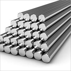 STEELAGE ALLOYS LLP from Mumbai, Maharashtra (India) is a manufacturer, supplier and exporter of Stainless Steel Round Bars at the best price. Mumbai Maharashtra, Round Bar, Stainless Steel, India, Products, Rajasthan India, Gadget, Indie, Indian