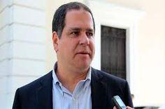 @LuisFlorido: Cancilleria de México confirma reunión de cancilleres para el 8 de agosto, se plantea negociación política que restaure democracia. - http://www.notiexpresscolor.com/2017/08/04/luisflorido-cancilleria-de-mexico-confirma-reunion-de-cancilleres-para-el-8-de-agosto-se-plantea-negociacion-politica-que-restaure-democracia/