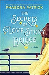 """Read """"The Secrets of Love Story Bridge A Novel"""" by Phaedra Patrick available from Rakuten Kobo. A single father gets an unexpected second chance at love in the heartwarming new novel from the author of The Curious Ch. Got Books, Books To Read, Secret Of Love, Feel Good Stories, Book Summaries, Bestselling Author, The Book, Audio Books, Love Story"""