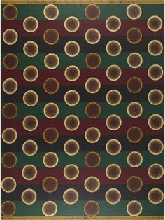VLISCO | Véritable Hollandais | Since 1846 | Other fabrics Java updates Java & Wax Java Print