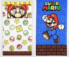 Riachuelo-Coleção-Mario (9)