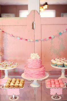 ...for my birthday? (;