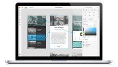 Le projet Comet d'Adobe va faire plaisir pour le prototypage