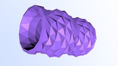 Project Shapeshifter: Autodesk's Easy-to-Use (and Free) Generative 3D Modeler (Video) - SolidSmack.com