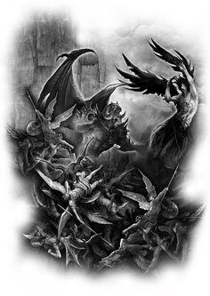demon-1.jpg (886×1252)
