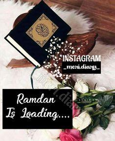 aabfe79648 127 Best Ramzan images in 2018   Eid quotes, Happy eid mubarak ...