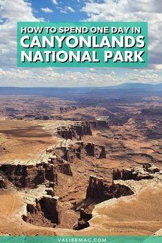 Usa Travel, Travel Tips, Travel Destinations, National Park Passport, National Parks, Utah Parks, Algonquin Park, Canyonlands National Park, California Trip