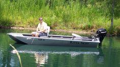 new 2012 xpress boats river skiff 1036 skiff boat photos boats, fishing,  boat,
