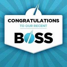 Are you ready to help us congratulate this week's BOSSES?  Good. Because there are some new names on this list that we can't wait to celebrate!  These Empower Network affiliates have all made 5 (or more) new member sales so far in February - And they're not slowing down any time soon!  Read the full announcement in our Facebook page.  #Boss #UniLine #EmpowerNetwork #Congratulations #Entrepreneur #Homebiz #Success #Congratulations