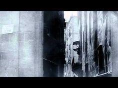 Disfruta del Tráiler del libro El prisionero del cielo, de Carlos Ruiz Zafón http://bit.ly/AxLJI6