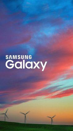 Galaxy Phone Wallpaper, Live Wallpaper Iphone, Love Wallpaper, Mobile Wallpaper, Wallpaper Samsung, Wallpaper Backgrounds, Cartoon Chicken, Art Logo, Messi