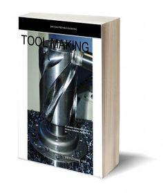 Tool Making Trade Training Manual