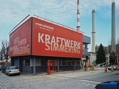 WienEnergie Infocenter