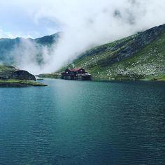 #balealac #transfagarasan #highalpineroad #kathyatravels Places To Travel, San, River, Vacation, Instagram Posts, Outdoor, Outdoors, Vacations, Travel Destinations