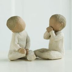 willow tree figures - Google Search