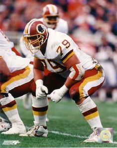 Cheap 30 Best Redskins HTTR! images | Washington Redskins, National  for cheap
