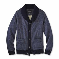 Adam Levine Men's Collection - maybe I can get my hubby to wear this!