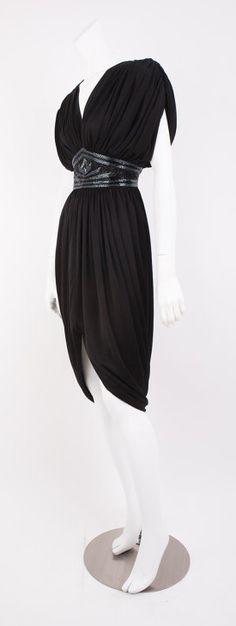 62 Best Little Black Dress Images Lil Black Dress Beautiful