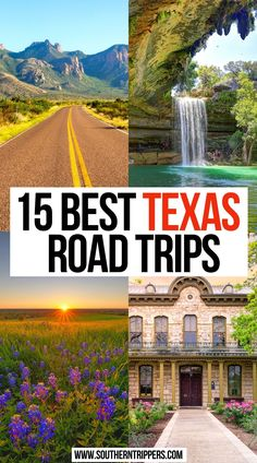 Road Trip Packing, Road Trip Europe, Road Trip Destinations, Us Road Trip, Road Trip Hacks, Vacation Savings, Vacation Trips, Vacation Spots, Travel Articles