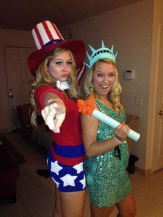 ab2f0f44c28 35+ Creative DIY Halloween Costumes for Women