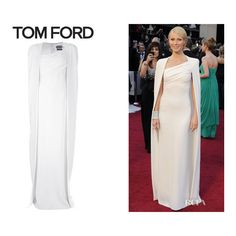 Gwyneth Paltrow - 3/8 - Red Carpet Fashion Awards ❤ liked on Polyvore featuring dresses