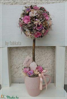 Grapevine Wreath, Grape Vines, Floral Wreath, Wreaths, Diy, Home Decor, How To Make Crafts, Corona, Floral Crown