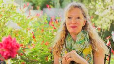 Tracy Verdugo~artist.author.inspiration instigator, to study with Tracy would be amazing!!