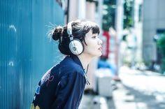 . . . . 雑音は消せばいい。 大事な音が聞こえるように。 . . . .  #hueart_life#RECO_ig#igersjp #as_archive#phos_japan#indies_gram #pics_jp#ig_recommend#ig_japan #ig_color#ig_photooftheday #ig_masters#rsa_vsco#team_jp_ #東京カメラ部#instapic#pentax #ig_collection#tv_community #way2ill#exclusive_shot #stillife_arhive #portraitpage#ポートレート#hvmansouls #earth_portraits#loveofportraits #portraits_mf #aov_portraits