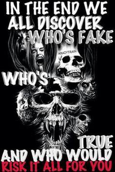 dark skull evil horror skulls art artwork skeleton d wallpaper Skull Tattoo Design, Skull Tattoos, Tattoo Designs, Tattoo Ideas, Sleeve Tattoos, Skull Wallpaper, Dark Wallpaper, Screaming Skull, Skeleton Art