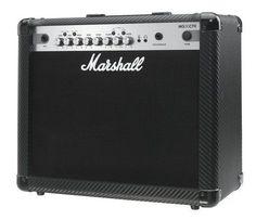 Marshall-MG30CFX-30W-1x10-Guitar-Combo-Amp-New