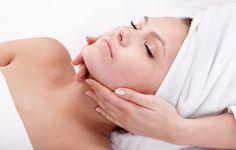 Wypełniacze szkolenia   Kwas hialuronowy szkolenia  Botox szkolenia