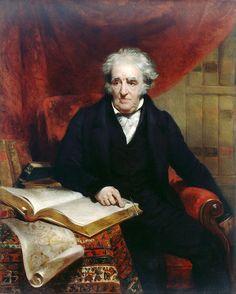 Rayne - Escarpins à Talon 'Wedgwood' en Jaspe (Le Relief Zéphyr a été Modélisée par l'Académicien Royal, Thomas Stothard (1755-1834) pour 'Wedgwood' dans les Années 1780). Thomas Stothard était un Peintre, Illustrateur et Graveur Anglais