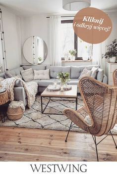 Living Room Decor Cozy, Home Living Room, Apartment Living, Interior Design Living Room, Living Room Designs, Interior Colors, Cozy Apartment, Home Interior, Bedroom Decor