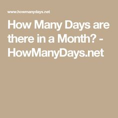 how many days are there between rosh hashanah and yom kippur