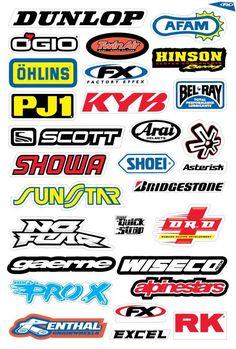 Glossy Film On Car Words JDM Hellaflush Car Sticker Bicycle Decals Waterproof PVC Stickers Motorcycle Accessories Car Styling Car Stickers, Car Decals, Racing Stickers, Badge Design, Logo Design, Motocross Logo, Motorcycle Stickers, Automotive Logo, Retro Poster