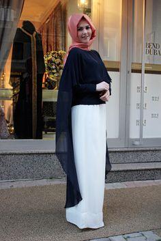Tesettür Giyim Bluz Modelleri Bend Dubai Butik Bluz Modelleri Www.benddubaibutik.com Dubai ve Türkiyeden Seçkin ürünleri ile