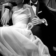 White vine photography - melbourne wedding photographer - destination blacktie fashion editorial of 54 Luxe Wedding, Wedding Goals, Wedding Pictures, Dream Wedding, Wedding Day, Wedding Bride, Mermaid Dresses, Here Comes The Bride, Foto E Video