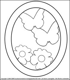 """,PorteTenda """"Pia"""" (pacco da bpc livingMarocchino adesivi per mattonelle adesivi per piastrelle Easter Colouring, Coloring Books, Coloring Pages, Picture Templates, Clothes Pin Wreath, Scroll Saw Patterns Free, Spring Crafts For Kids, Stained Glass Designs, Pop Up Cards"""