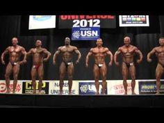 Bodybuilding NABBA Universe Masters Round 1 - http://timechambermarketing.com/uncategorized/bodybuilding-nabba-universe-masters-round-1/
