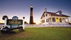 Experience Tybee Island   USA TODAY Travel