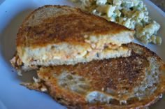 """SPAM"""" This is a family favorite! Has been for YEARS! Don't turn your """"nose up"""" until you try this recipe. Sandwich Spread, Sandwich Recipes, Spam Recipes, Pork Recipes, Cooking Recipes, Diy Food, No Cook Meals, Food Pictures"""