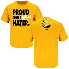 281963a13 Pittsburgh Steelers Fans. Proud to be a Ravens Hater! Steelers Fans