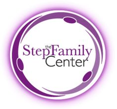 """""""Hello, and welcome to the StepFamily Center! We are here to help those of you in the unique dynamic of Stepfamily life. As a Stepmother myself for more than 27 years, I know the challenges we face are very different on most days from the """"normal"""" nuclear family. One out of 3 Americans will live as part of a Stepfamily at some point in their life, so Stepfamilies are hardly unusual!"""